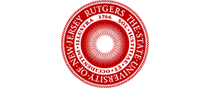 Rutgers, The State University of New Jersey