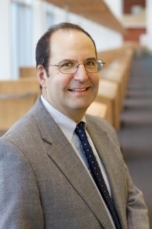 Penn State SIA director's research among most cited in four leading journals